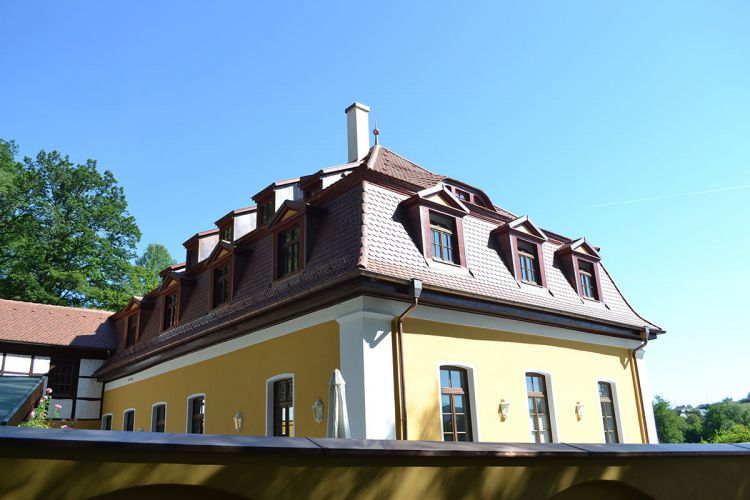 Altenburger-haus-bad-kissingen-00