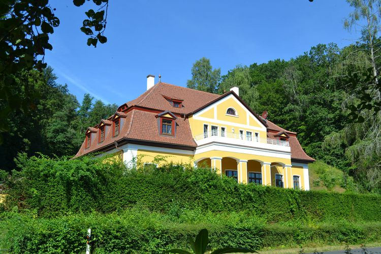 Altenburger-haus-bad-kissingen-10