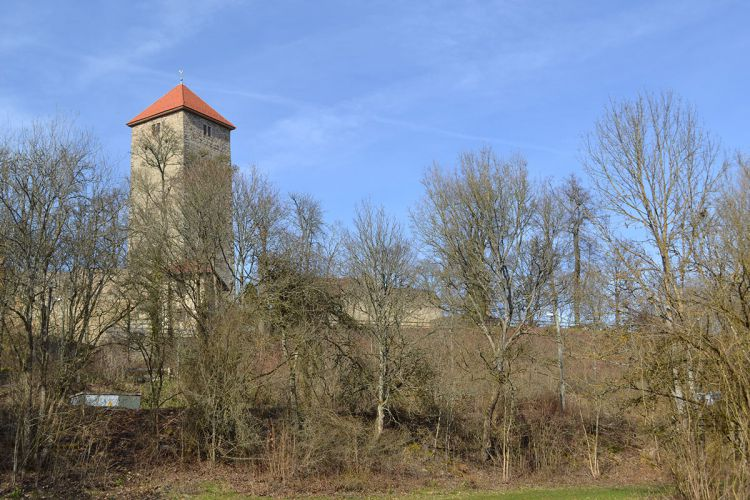 Bergfried-lichtenburg-ostheim-03