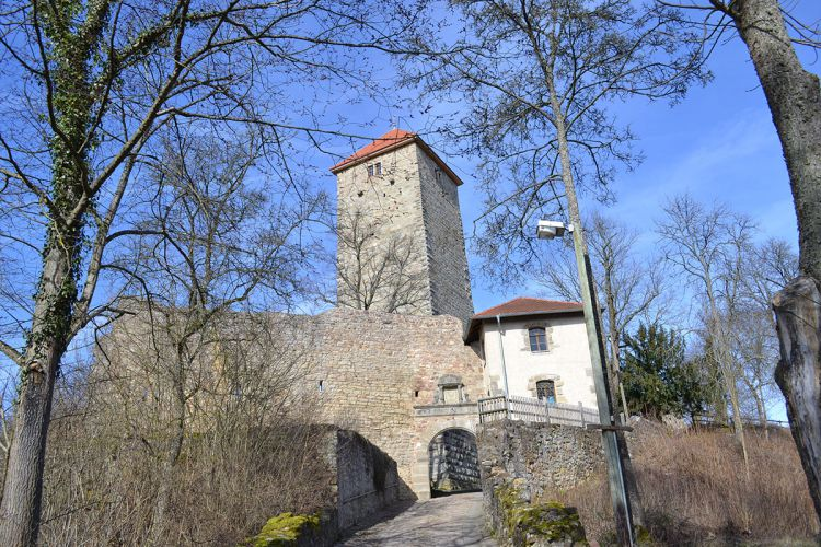 Bergfried-lichtenburg-ostheim-04