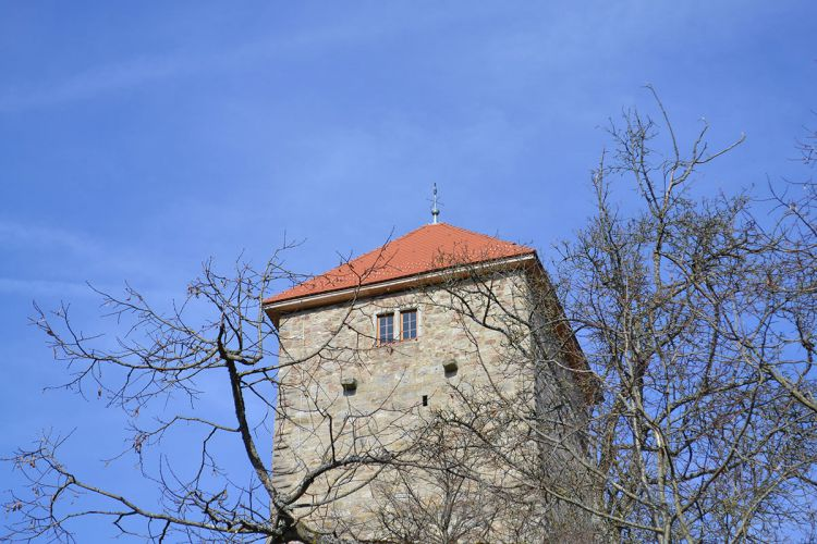 Bergfried-lichtenburg-ostheim-05