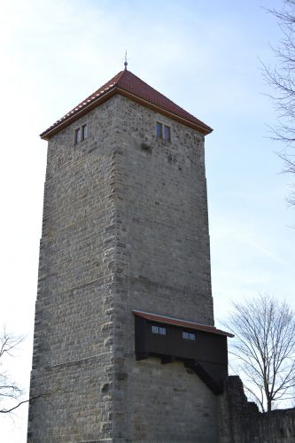 Bergfried-lichtenburg-ostheim-11