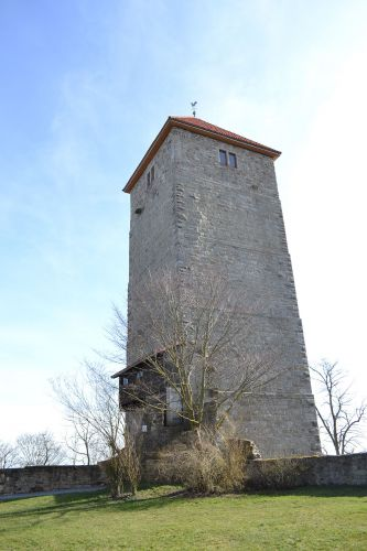 Bergfried-lichtenburg-ostheim-13