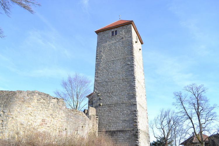 Bergfried-lichtenburg-ostheim-16
