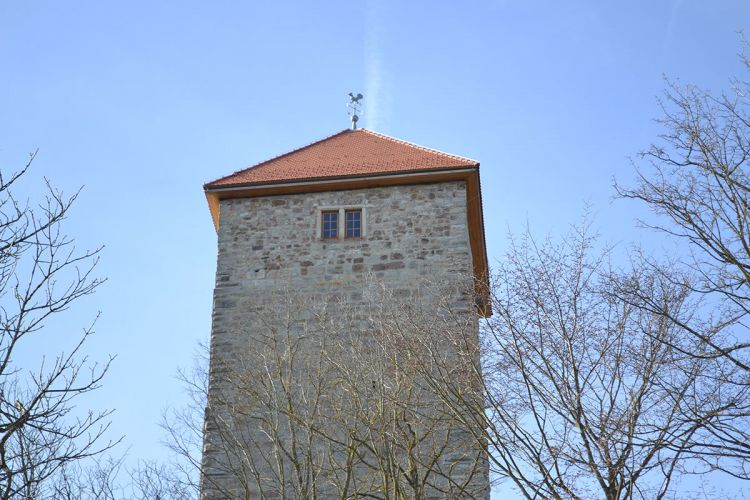Bergfried-lichtenburg-ostheim-18