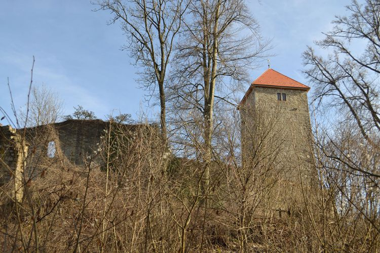 Bergfried-lichtenburg-ostheim-19