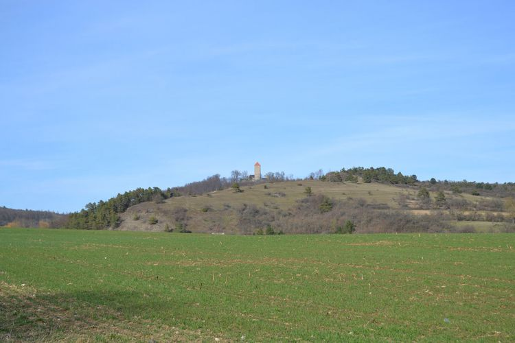 Bergfried-lichtenburg-ostheim-20